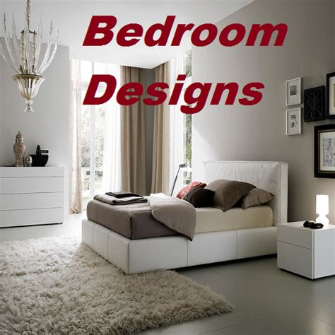 bedroom amazon amazon com bedroom designs appstore for android
