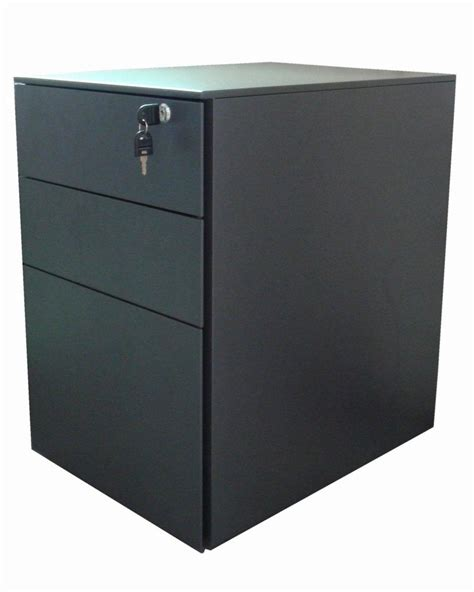 pedestal office cheap filing cabinets
