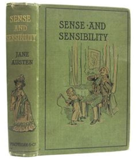 sense and sensibility illustrated books bronte on bronte emily