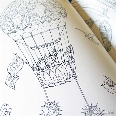 coloring book embroidery embroidery design inspiration from coloring books