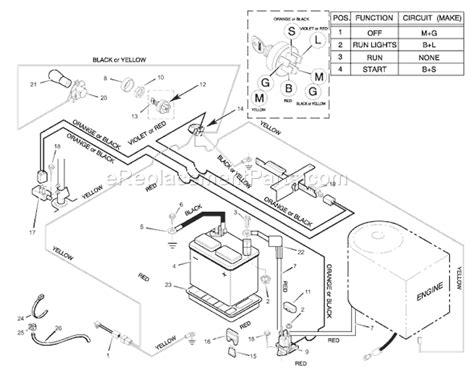 treadmill motor wiring diagram trimline 2650 1 wiring
