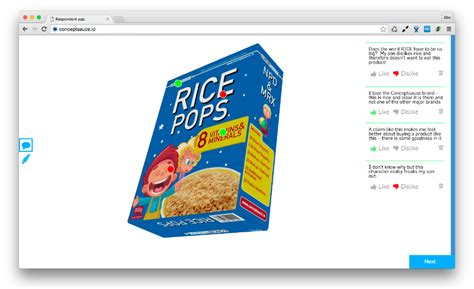 3d design tool 3d tools for packaging design simplicity and speed in a