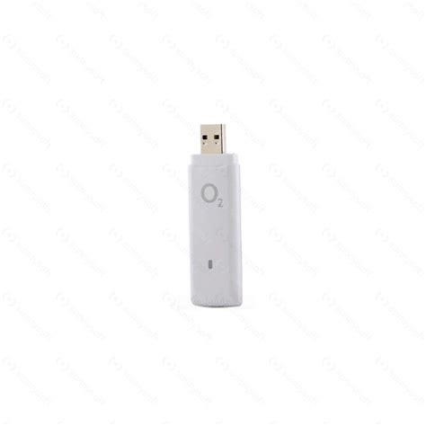 Modem O2 huawei e1750 modem o2 sunnysoft v紂e pro mobily a tablety