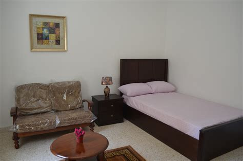 ez rent one bedroom apartments for rent in amman