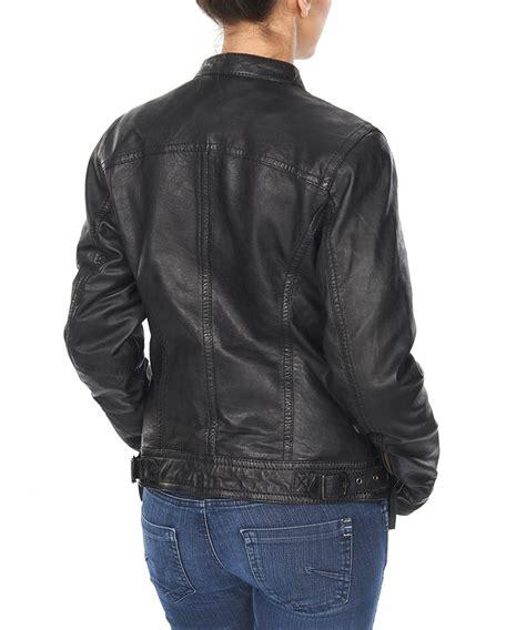 Jacket Joyce B discount joyce black leather jacket secretsales
