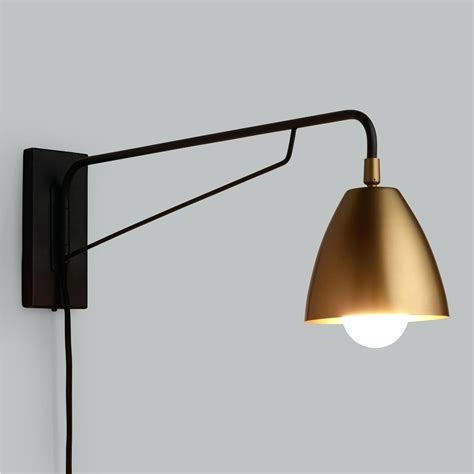 wall l with cord wall mount light fixture with cord bedroom design fabulous