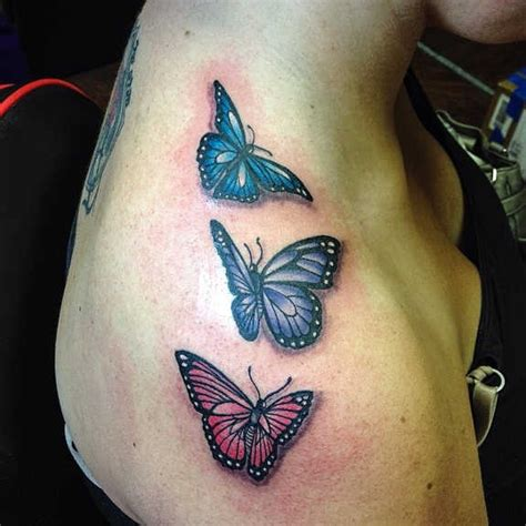 butterfly tattoo jack 27 pleasant butterfly shoulder tattoos and designs
