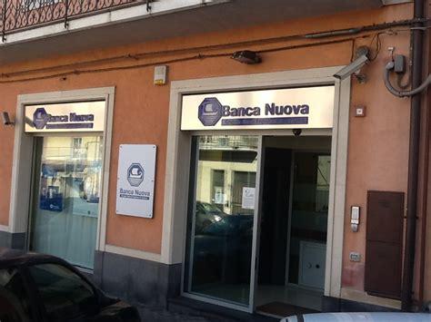 banco credito siciliano di credito siciliano catania prestamos inmediatos