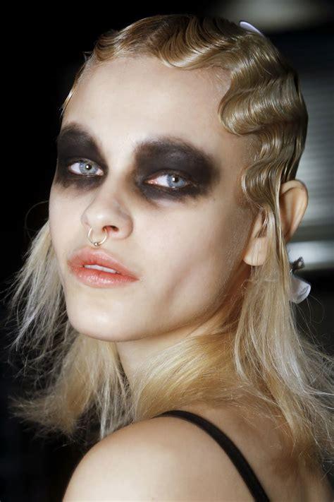 catwalk beauty 1078 best catwalk hair make up images on pinterest make