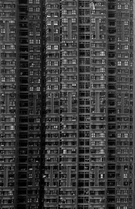 Boas Risadas: Condomínios Chineses