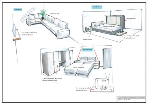 home design furniture layout grandpriy august 2012