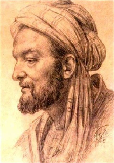 the biography of ibnu sina quot the physician quot glorifies persian islamic progressive era
