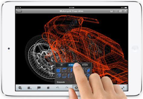 Mini Mit Retina 2902 by Apple Mini With Retina Display Mini 2 Review