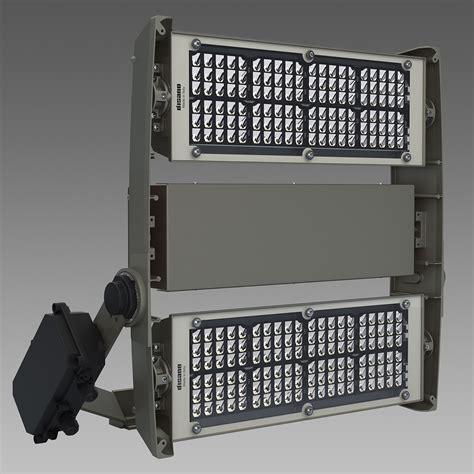 gt illuminazione prodotti disano illuminazione spa prodotti gt nuovi