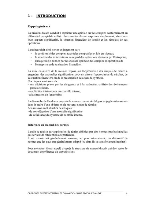 Modèles Lettre De Mission modele lettre de fin de mission comptable