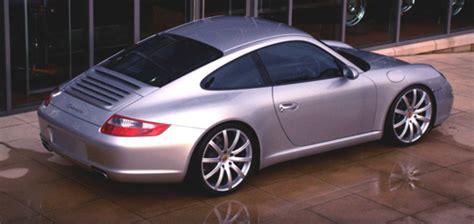 loosdrecht automobielen b v porsche autobedrijf specialisten in onderhoud apk en