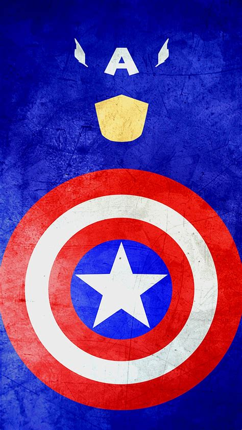 captain america lock screen wallpaper captain america iphone wallpaper