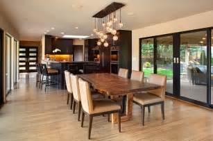 contemporary dining room lighting ideas ultra modern dining room lighting ideas decoist
