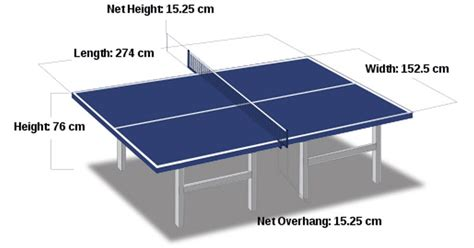 Tenis Meja Murah jual bat pingpong blade tenis meja rakitan murah dan