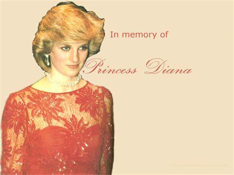 biography of princess diana diana biography princess diana remembered auto design tech