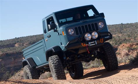 jeep forward control concept top 5 craziest moab easter jeep safari concepts ever