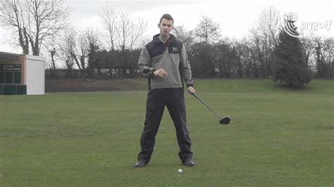 golf swing tips driver golf swing driving tip youtube