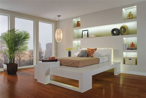 design tips for bedrooms five cool room ideas for everyone