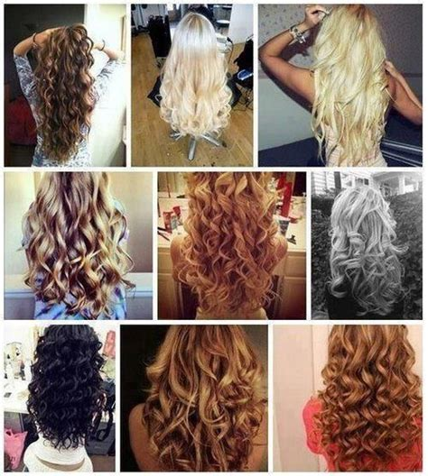 hair styles with bubble wand 1000 images about hairstyles on pinterest half up