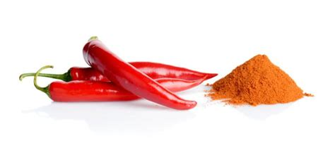 Do Peppers Detox Your by Cayenne Pepper Cleansing Health Benefits And How It Works