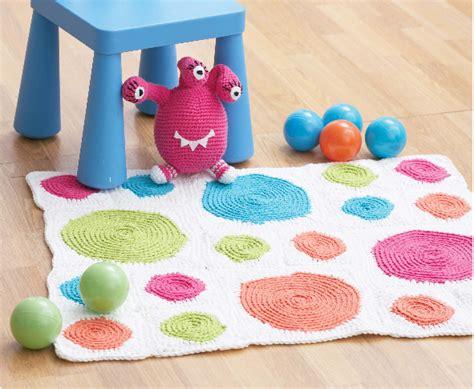 come si fa un tappeto come fare un tappeto a uncinetto con cerchi spiegazioni