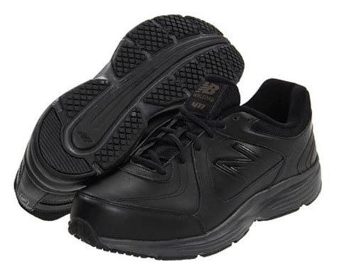 black and white athletic shoes new balance s athletic walking shoes black and white