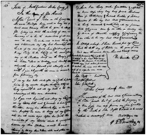 Ashe County Records Ashe County Carolina Genealogy Resources Images Of