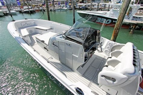 nortech boats apparel center consoles castaway customs