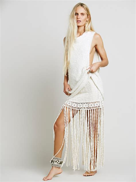 Maxi Laluna Black jen s pirate la maxi skirt at free clothing boutique