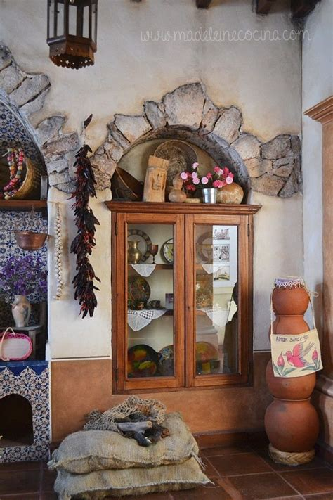 san miguel home decor san miguel home decor san miguel de allende photograph by jean marc lacombe 10 gorgeous living