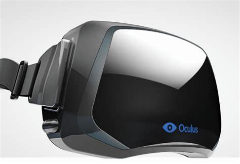 Vr Sony sony ps4 vr headset vs oculus rift in 2014 product reviews net