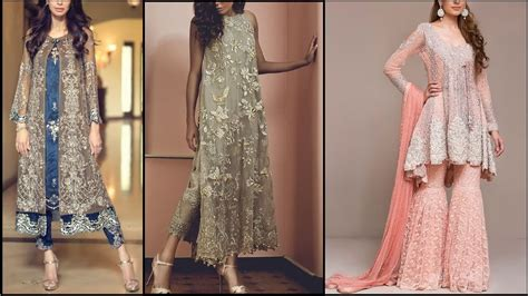 beststylocom latest fashion 2017 for women beauty tips stylish clothes for latest white punjabi suit designs