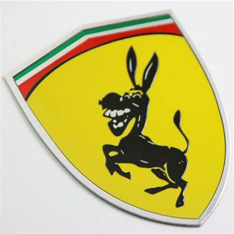 Bmw Kuh Aufkleber by Suche Aufkleber Kuh Ferrari Gs Ersatzfahrzeug