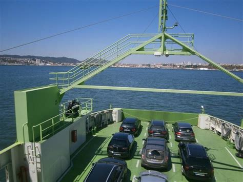 ferry boat uk to portugal travessia de ferry boat tr 243 ia p set 250 bal picture of