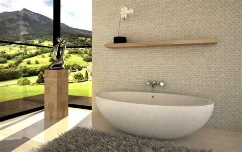 stone baths freestanding stone baths basins vanities cabinets