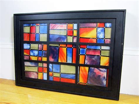 pellicole per vetri casa pellicole opacizzanti ed opache per vetri a roma con vetri