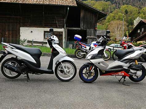 A1 Motorrad Bekleidung by Grundkurse Fahrschule Zurbuchen