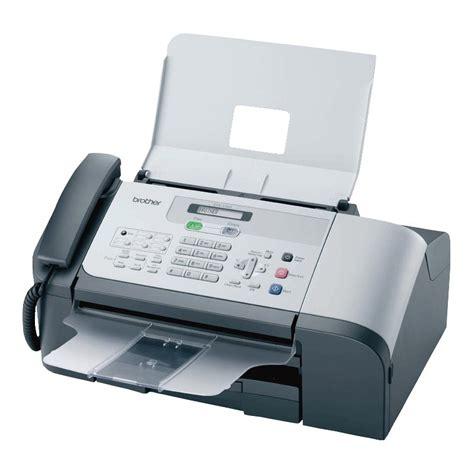 Mesin Fax Canon inilah cara merawat mesin fax panasonic anda