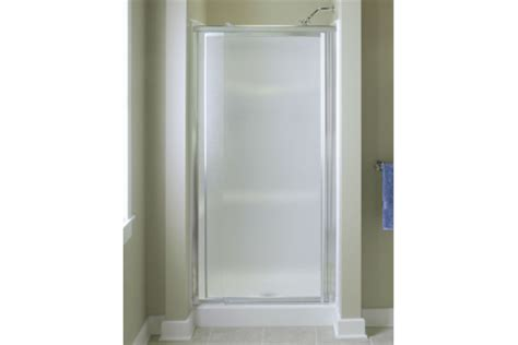 Shower Doors Mobile Home Advantage Mobile Home Shower Doors
