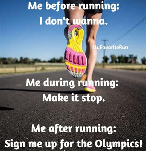 Funny Running Memes - best 25 funny running memes ideas on pinterest
