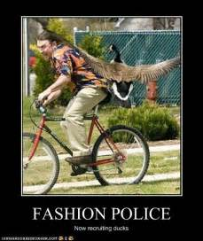Fashion Police Meme - fashion police cheezburger funny memes funny pictures