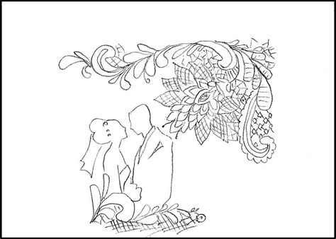 Anniversary Coloring Pages Happy Anniversary Drawing Coloring Pages Sketch Coloring Page by Anniversary Coloring Pages