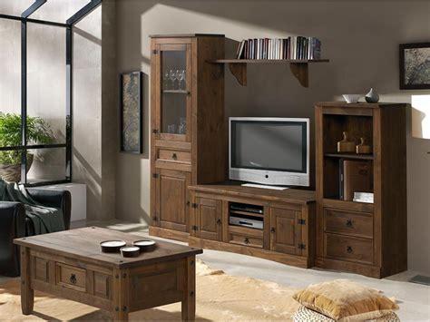 muebles rusticos baratos en oferta muebles rusticos de