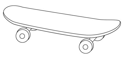skateboard designs coloring pages skateboard design coloring pages images