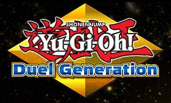 bluestacks yugioh duel generation yugioh duel generation released on android and ios and pc